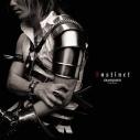 【アルバム】GRANRODEO/Instinctの画像