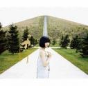 【アルバム】坂本真綾/かぜよみ 通常盤の画像