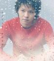 【主題歌】TV 今日からマ王! 第3シリーズ 挿入歌「大切なもの」/吉田旬吾の画像