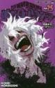 【ポイント還元版(12%)】【コミック】僕のヒーローアカデミア 1~25巻セットの画像