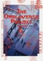 【ポイント還元版( 6%)】【コミック】オメガバースプロジェクト Season6 1~5巻セットの画像