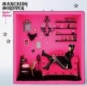 【アルバム】新谷良子/MARCHING MONSTERの画像