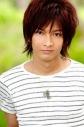 【DVD】佐々木喜英/JOURNEYの画像