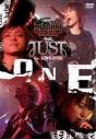 【DVD】斎賀みつき feat.JUST/LIVE DVD 斎賀みつき feat.JUST 1st.LIVE 2008 ONEの画像