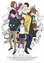 【DVD】TV 東のエデン 第3巻 アニメイト限定版の画像