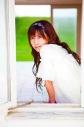 【アルバム】宮崎羽衣/UI1 通常盤の画像