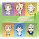 【ドラマCD】VitaminZ ドラマCD -Part.2- ~Haraharaびたみん♪ 恋はいつでもすりりんぐ~の画像
