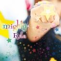 【その他(音楽)】Rita/mightyの画像