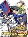 【DVD】テニプリフェスタ2009の画像