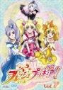【DVD】TV フレッシュプリキュア! 7の画像