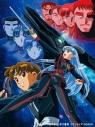 【DVD】星界の戦旗II・III DVD-BOXの画像