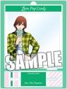 【グッズ-スタンドポップ】うたの☆プリンスさまっ♪ スナップショットスタンド Love Pop Candy Ver.「寿 嶺二」の画像
