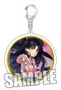 【グッズ-キーホルダー】Fate/Grand Order アクリルキーホルダー「ライダー/イシュタル」の画像
