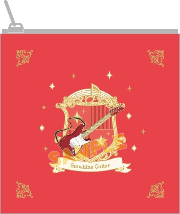 うたの☆プリンスさまっ♪ Shining Live マルチポーチ Shiny Star Live Ver.「一十木音也」_0