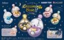 【グッズ-食品】ポケットモンスター イーブイ&フレンズ Dreaming Case2の画像