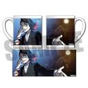 【グッズ-マグカップ】鬼滅の刃 マグカップ Eの画像