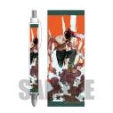 【グッズ-ボールペン】チェンソーマン ボールペン/デンジの画像
