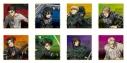 【グッズ-色紙】進撃の巨人 The Final Season トレーディング色紙の画像