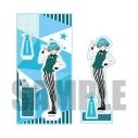【グッズ-スタンドポップ】美少年探偵団 アクリルフィギュア/双頭院 学の画像