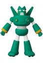 【フィギュア】ウルトラディテールフィギュア No.555 UDF クレヨンしんちゃん シリーズ2 カンタム・ロボの画像