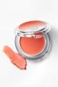 【コスプレ-メイク】COSCOS カラーコンシーラー(スカーレットオレンジ)の画像