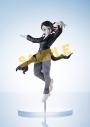 【フィギュア】ConoFig 鬼滅の刃 魘夢 完成品フィギュアの画像