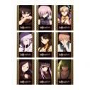 【グッズ-ブロマイド】Fate/Grand Order -絶対魔獣戦線バビロニア- トレーディングブロマイドコレクションの画像
