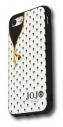 【グッズ-カバーホルダー】ジョジョの奇妙な冒険 黄金の風 iPhone 8/7/6s/6対応IIIIfitケース ブチャラティの画像