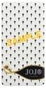 【グッズ-電化製品】ジョジョの奇妙な冒険 黄金の風 USB出力 リチウムイオンポリマー充電器 2.1A  ブチャラティの画像