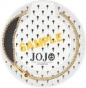 【グッズ-電化製品】ジョジョの奇妙な冒険 黄金の風 ワイヤレスチャージャー  ブチャラティの画像