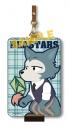 【グッズ-カードケース】BEASTARS ICカードケース レゴシの画像