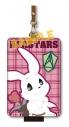 【グッズ-カードケース】BEASTARS ICカードケース ハルの画像