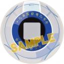 【グッズ-電化製品】デジモンアドベンチャー: ワイヤレスチャージャー デジヴァイスの画像