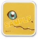 【グッズ-電化製品】デジモンアドベンチャー: USB 2ポートACアダプタ アグモンの画像