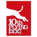 【グッズ-パンフレット】フライングドッグ 10周年記念LIVE ―犬フェス!― 公式パンフレットの画像