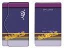 【グッズ-キーケース】『テイルズ オブ』 キーケース02 ユーリ・ローウェル(テイルズ オブ ヴェスペリア)の画像