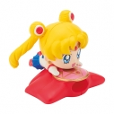 【グッズ-携帯グッズ】美少女戦士セーラームーン CABLE BITE 01セーラームーンの画像