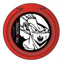 【グッズ-携帯グッズ】ドラゴンボール超 スリムリングエアー01孫悟空の画像