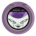 【グッズ-携帯グッズ】ドラゴンボール超 スリムリングエアー02フリーザ(最終形態)の画像