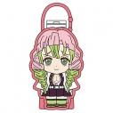 【グッズ-化粧雑貨】鬼滅の刃 ハンドジェル 09甘露寺蜜璃の画像