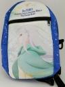 【グッズ-バッグ】Re:ゼロから始める異世界生活 氷結の絆 ボディーバッグ エミリアの画像
