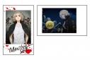 【グッズ-ブロマイド】東京リベンジャーズ スマロイド 佐野万次郎の画像