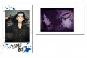 【グッズ-ブロマイド】東京リベンジャーズ スマロイド 場地圭介の画像