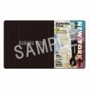 【グッズ-手帳】BANANA FISH システム手帳の画像