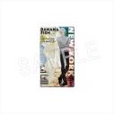 【グッズ-電化製品】BANANA FISH モバイルバッテリーの画像