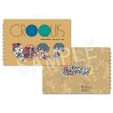 【グッズ-スケッチブック】ヒプマイ サンリオリミックス クロッキー帳 Buster Bros!!!の画像