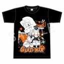 【グッズ-Tシャツ】グレイプニル Tシャツの画像