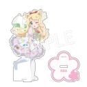 【グッズ-スタンドポップ】私に天使が舞い降りた! アクリルスタンド 姫坂 乃愛の画像