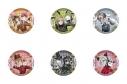 【グッズ-バッチ】Identity V×サンリオキャラクターズ トレーディング缶バッジ2 等身ver.【アニメイト先行販売】の画像