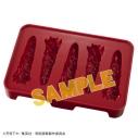 【グッズ-テーブルウェア】呪術廻戦 宿儺の指のチョコレート型の画像